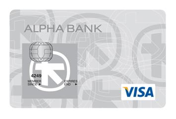 Credit europe bank activare plata online